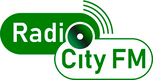 Radio City: We Broadcast Classics